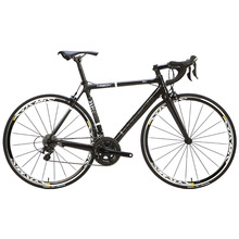 2015 다크니스4 ULTEGRA [MAVIC COSMIC ELITE S]
